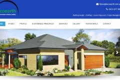 ecoearthpro-site-para-arquiteto