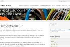 eletricista-brasil-site-servicos-eletricos