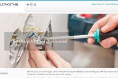 eletricista-rj-site-instalacao-eletrica