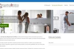 espelho-e-vidros-website-vidracaria