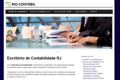 rio-contabil-site-escritorio-contabilidade
