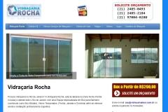 vidracaria-rocha-site-para-vidracaria