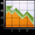 Google Analytics e Ferramentas SEO