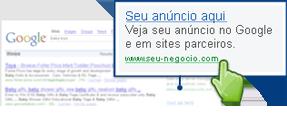 Como colocar site no Google? EP Marketing Digital