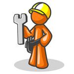 Criação de Site e Campanhas em LInks Patrocinados