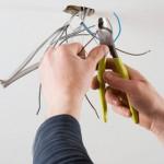 divulgar serviços eletricista