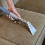 divulgar serviços de limpeza