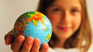 Manifesto Cluetrain e o Mundo