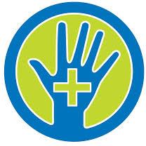 Criação de logotipo e logomarca
