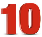 10º Passo para Criar um Site
