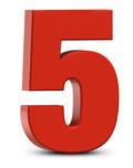 5º Passo para Criar um Site