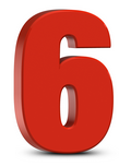 6º Passo para Criar um Site