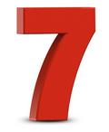 7º Passo para Criar um Site