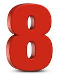 8º Passo para Criar um Site