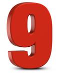 9º Passo para Criar um Site