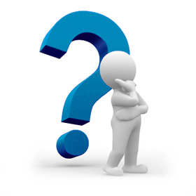 perguntas site faq
