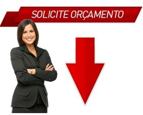 Orçamento Marketing