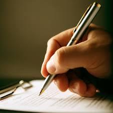Criação de Artigos e Conteúdo