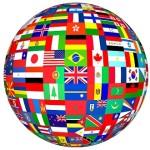 sites desenvolvidos em wordpress no exterior