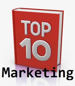 10 livros de marketing digital