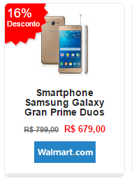 celular-smartphone-samsung-promocao