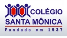 cliente marketing colegio santa monica