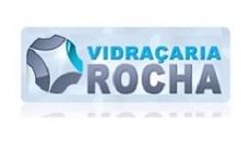 cliente marketing vidraçaria rocha portfólio